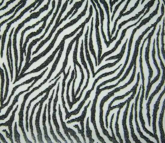 Zebra magasfényű bútorlap 6156