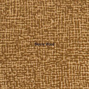 Arany háló magasfényű bútorlap 6193