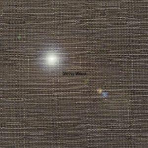 Világos szövet magasfényű bútorlap 6200