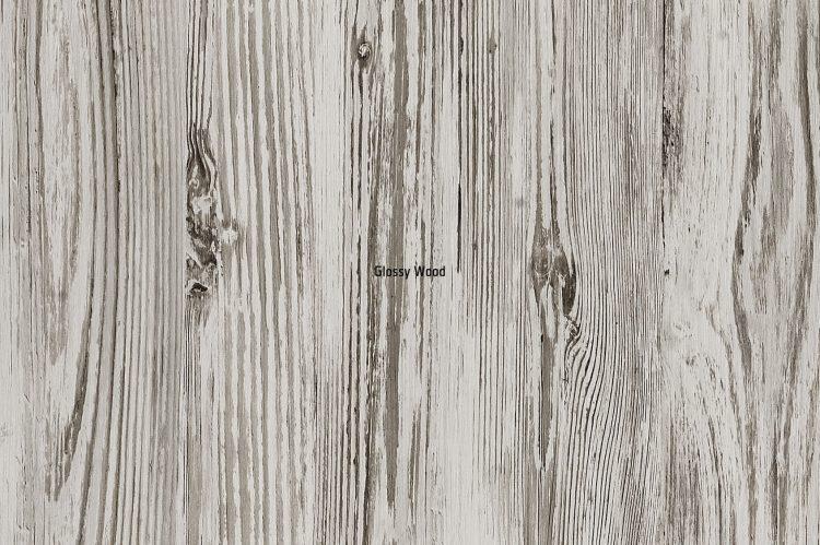 Szuper matt bútorlap