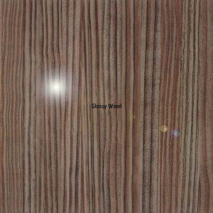 Polylac bútorlap 9121
