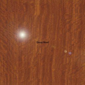 Polylac bútorlap 9150