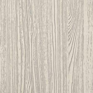 Madera White oak W108