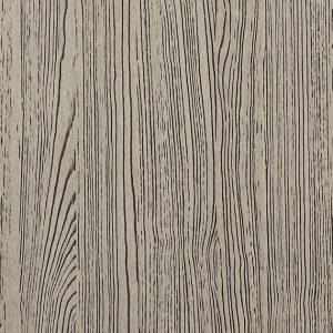Madera Smoke oak W109