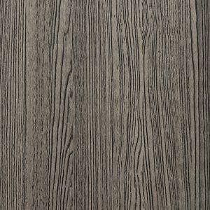 Madera Mistral oak W111